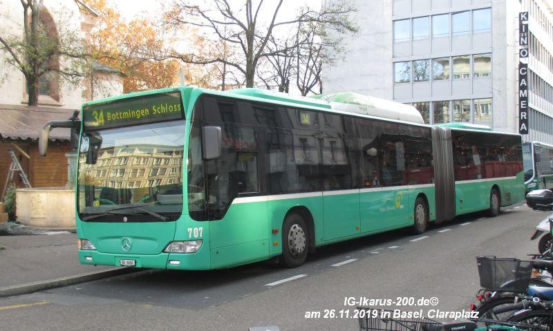 BS6666