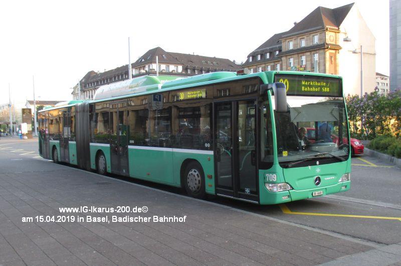 BS6668