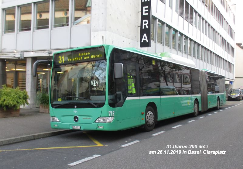 BS6671