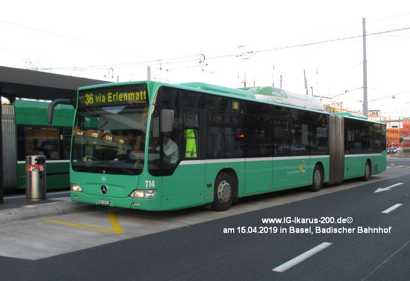 BS6673