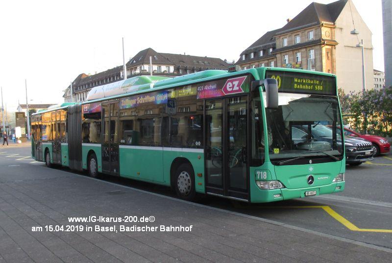 BS6677
