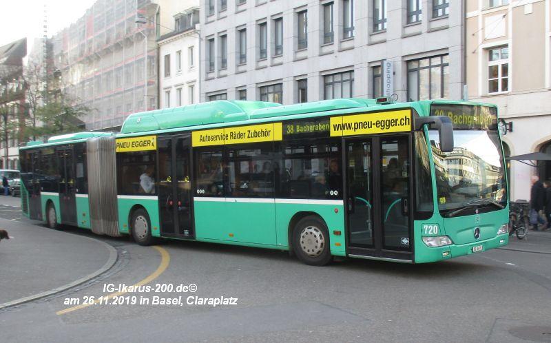 BS6679