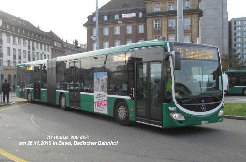BS99302