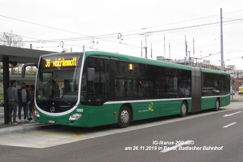 BS99303