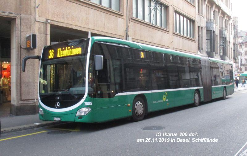 BS99305