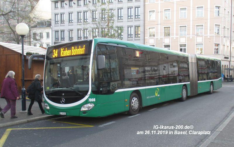 BS99308