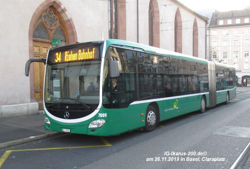 BS99309