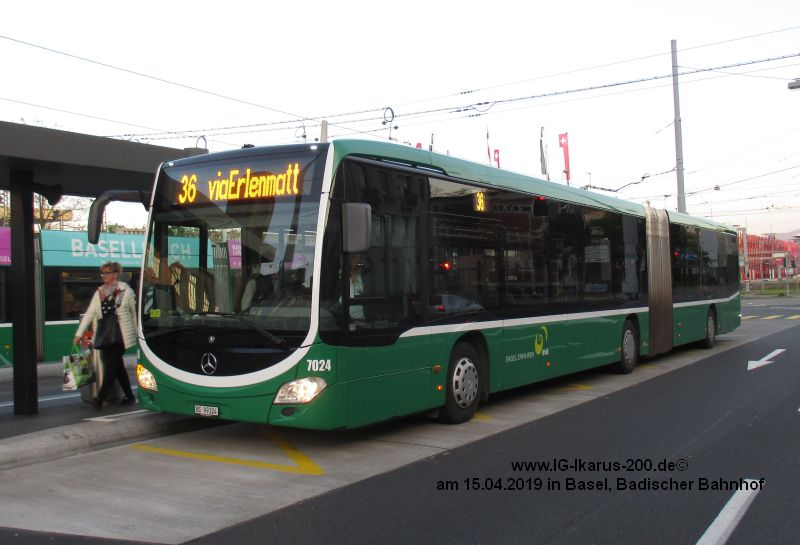 BS99324