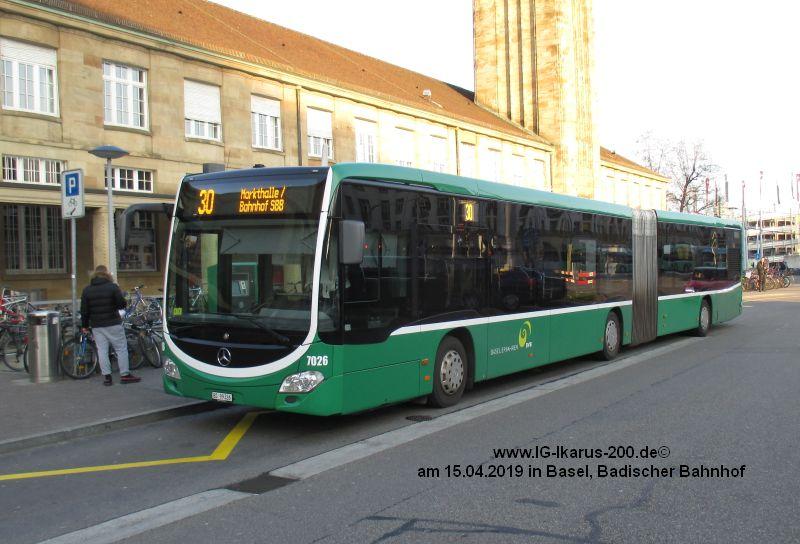 BS99326