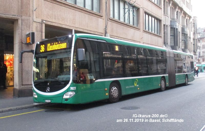 BS99327