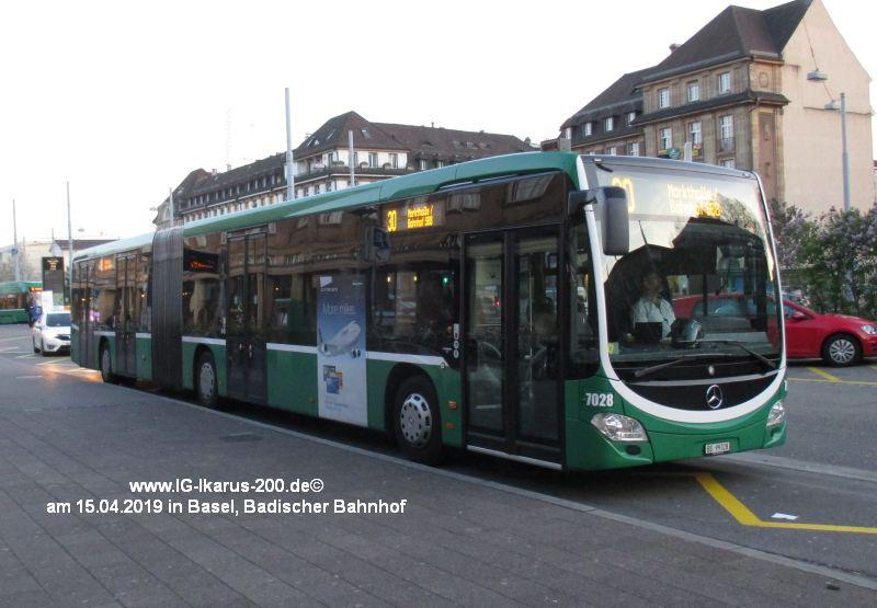 BS99328
