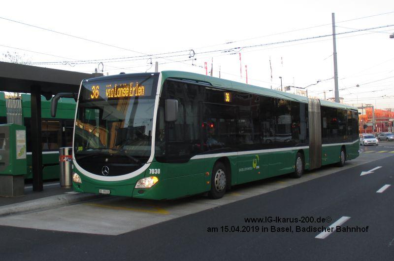 BS99330