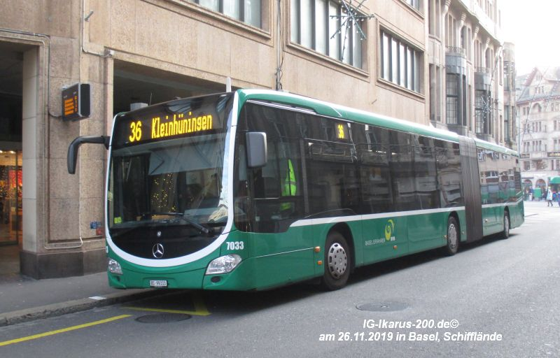 BS99333
