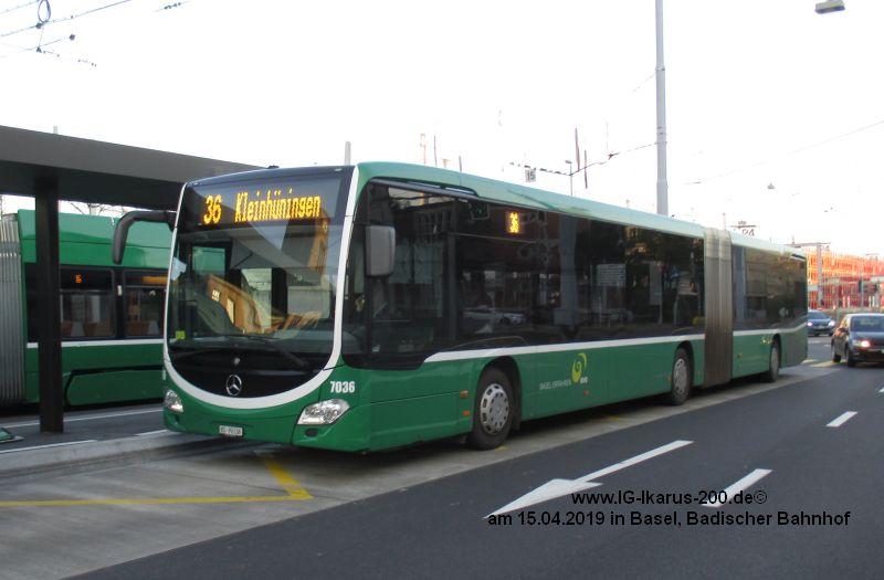 BS99336