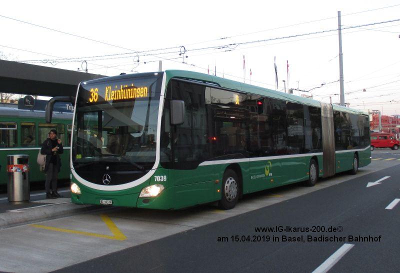 BS99339