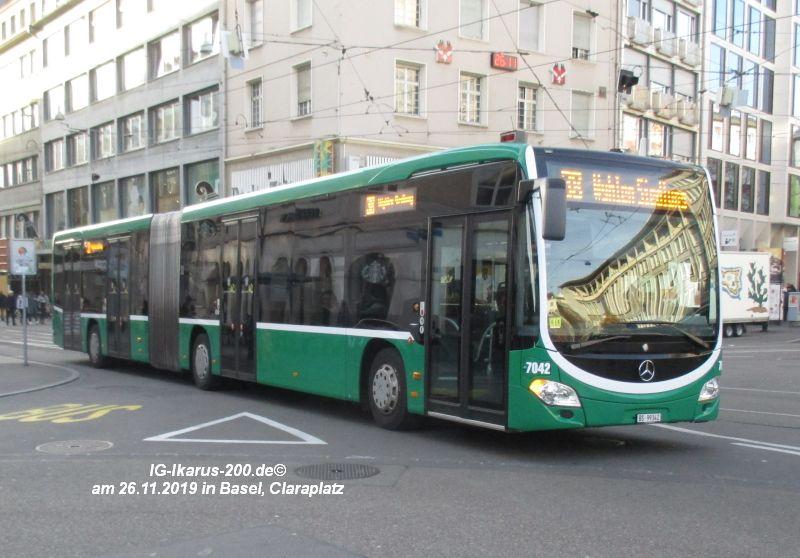 BS99342