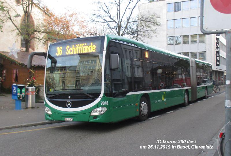 BS99345