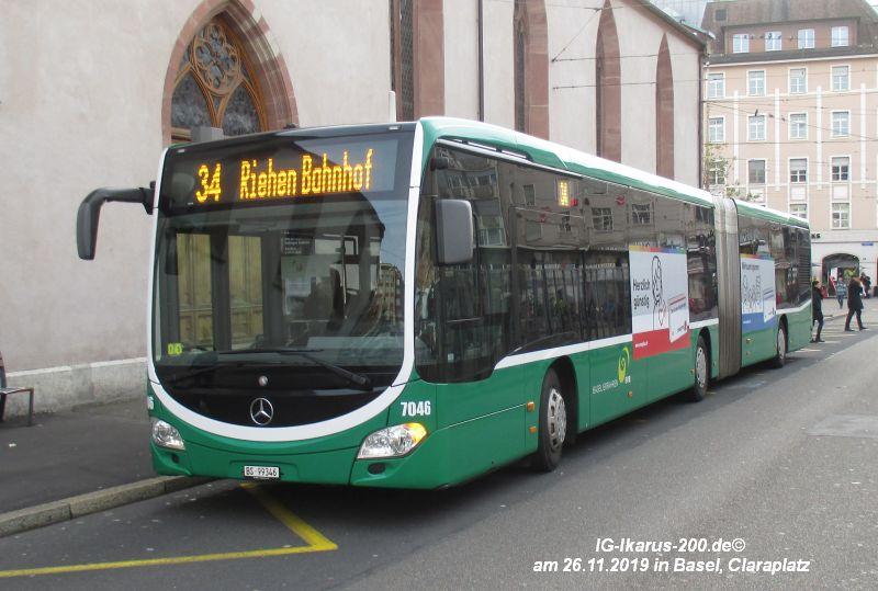 BS99346