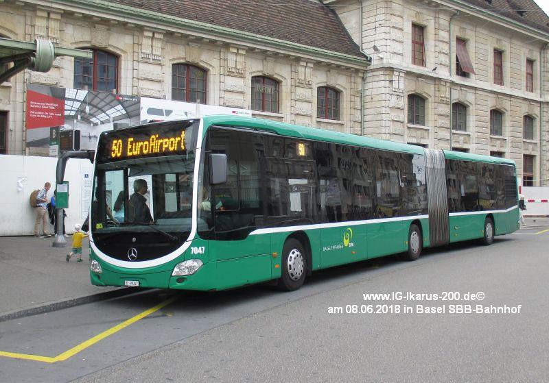 BS99347