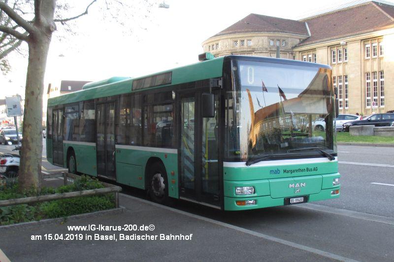 BS99400