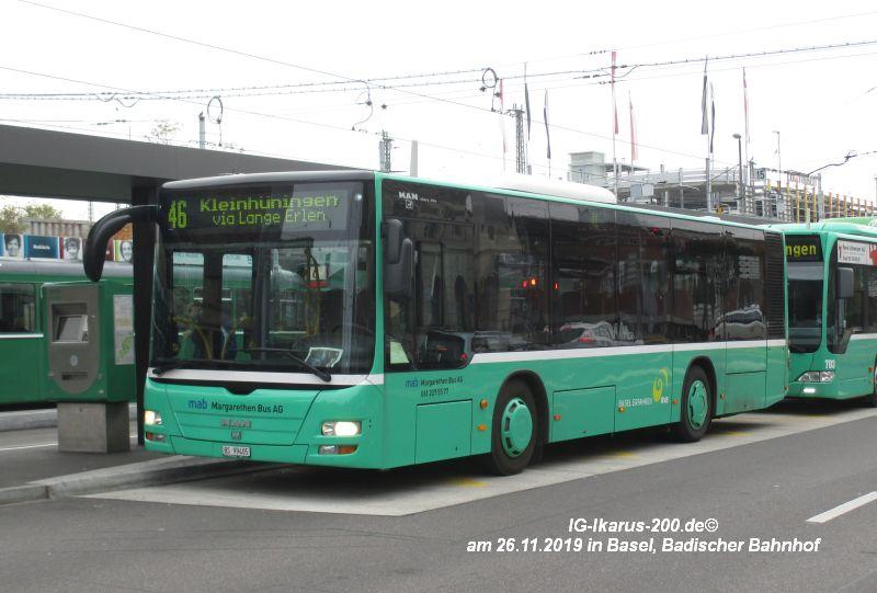 BS99405