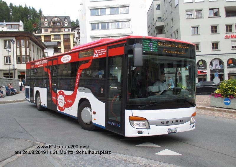 GR100105