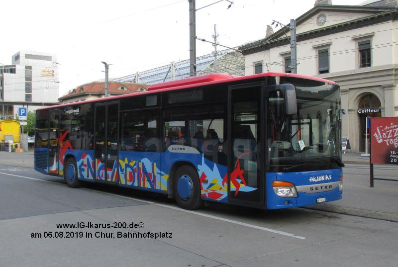 GR100107