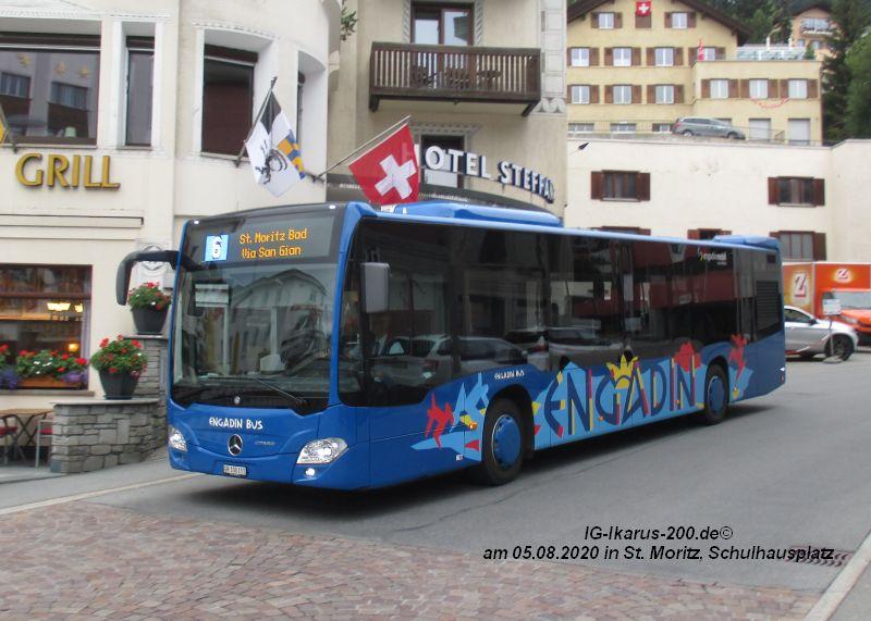 GR100111