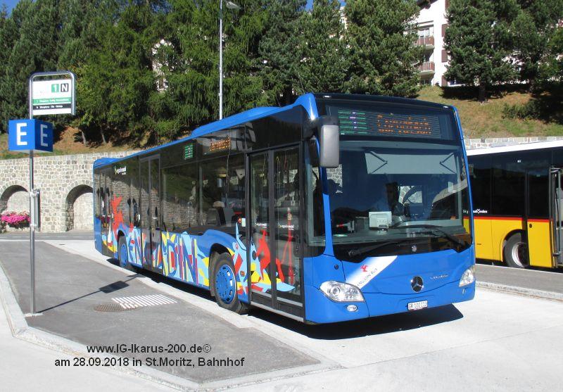 GR100113
