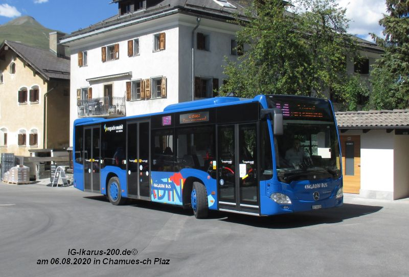 GR100120