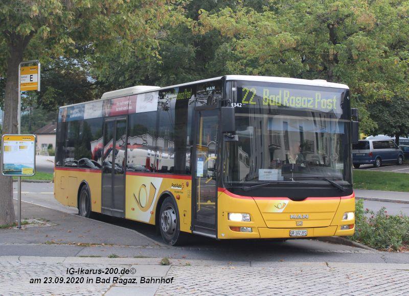 GR102391