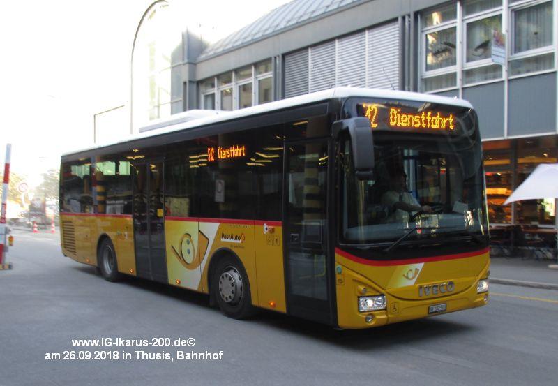 GR102503