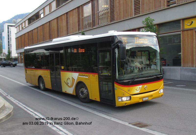 GR105478