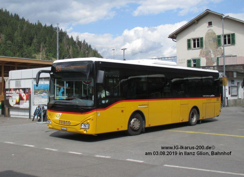 GR105479