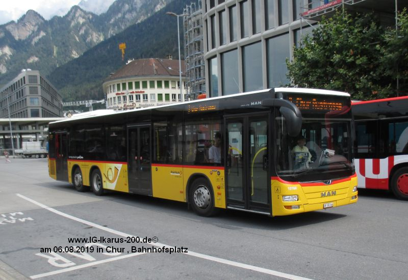 GR106166