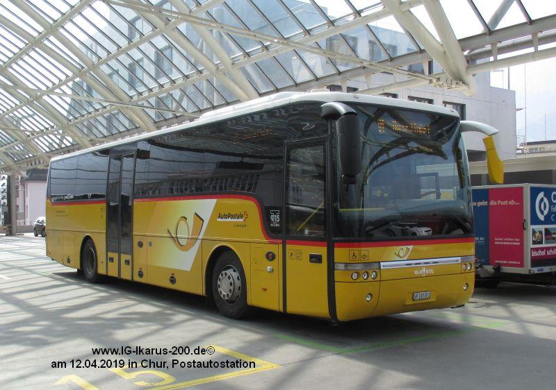 GR108001