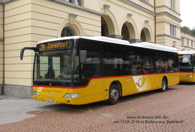GR108002