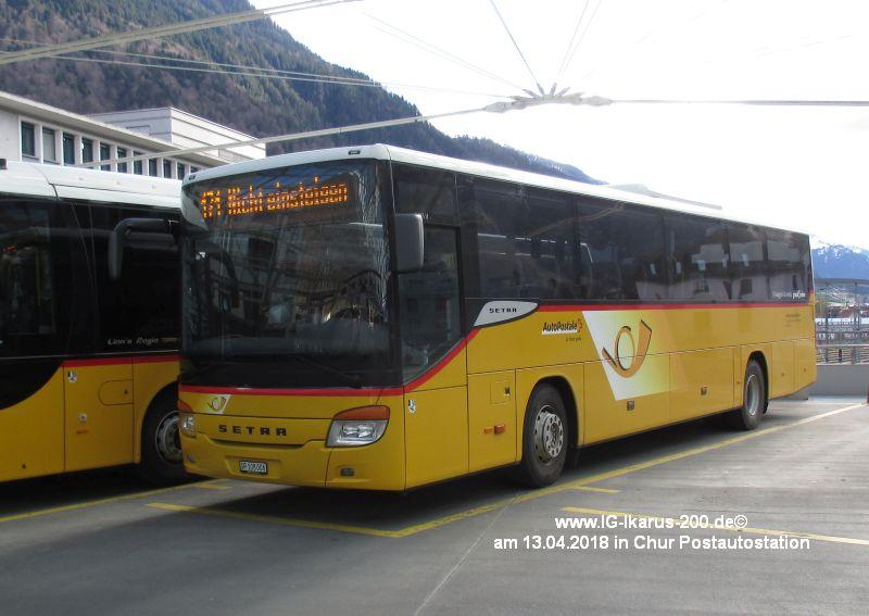 GR108006