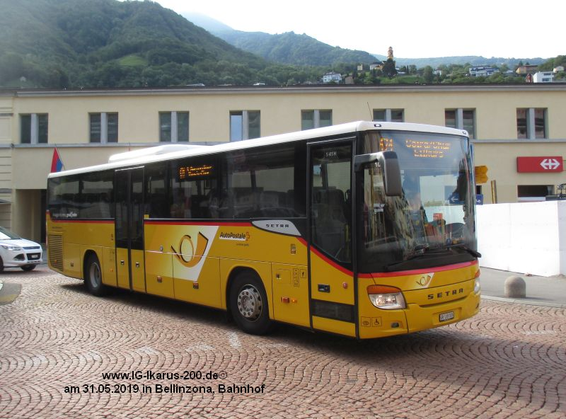 GR108008