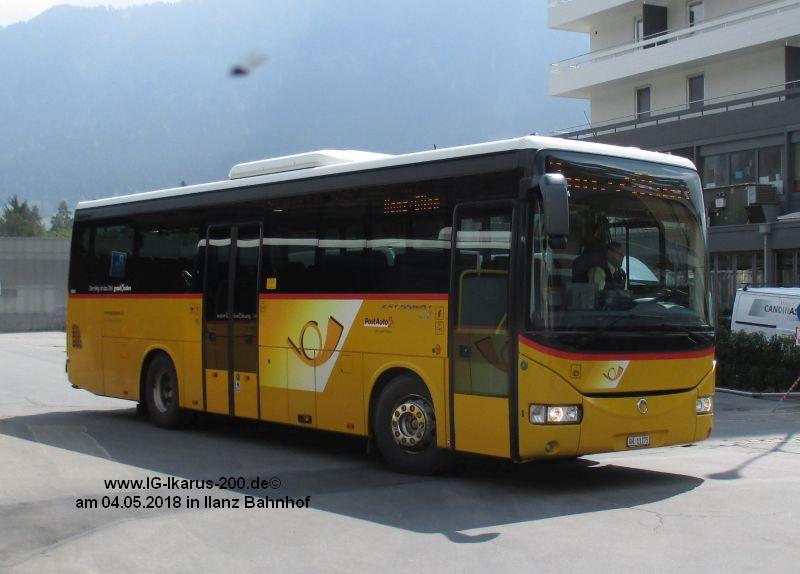 GR11775