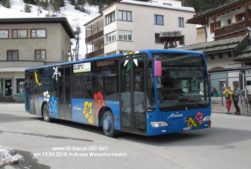 GR154247