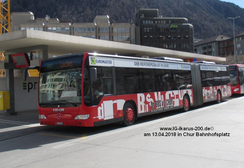 GR155850