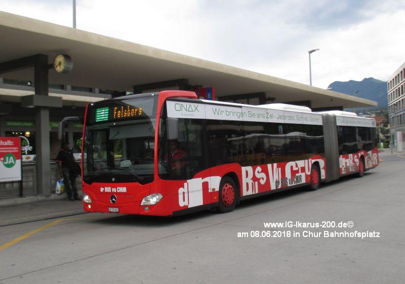 GR155859