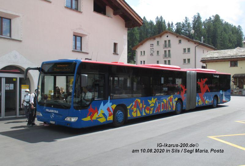 GR156994