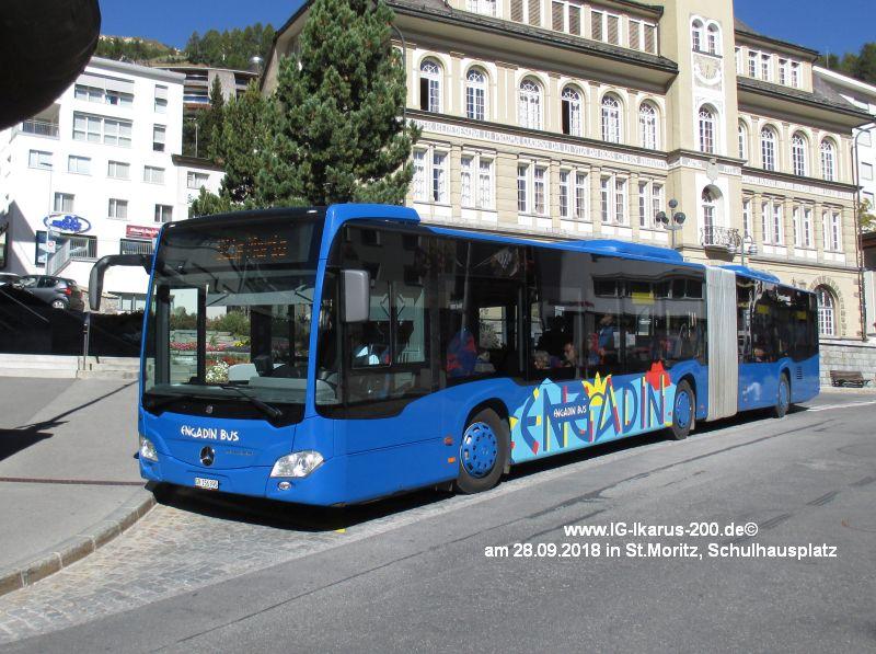 GR156995