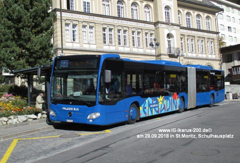 GR156996