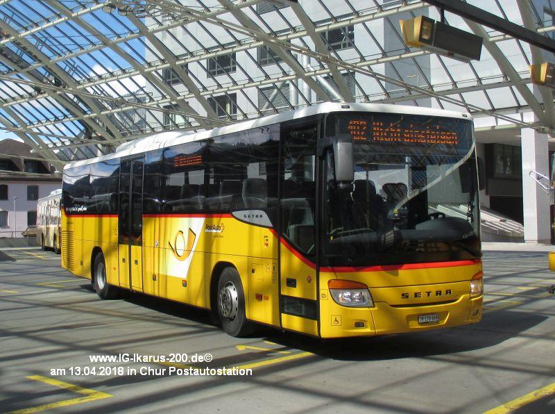 GR170160