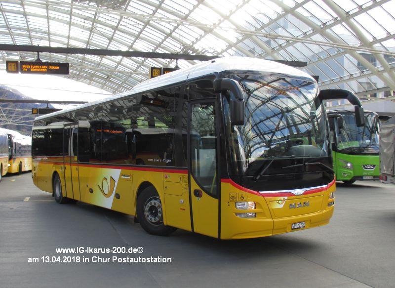 GR173209