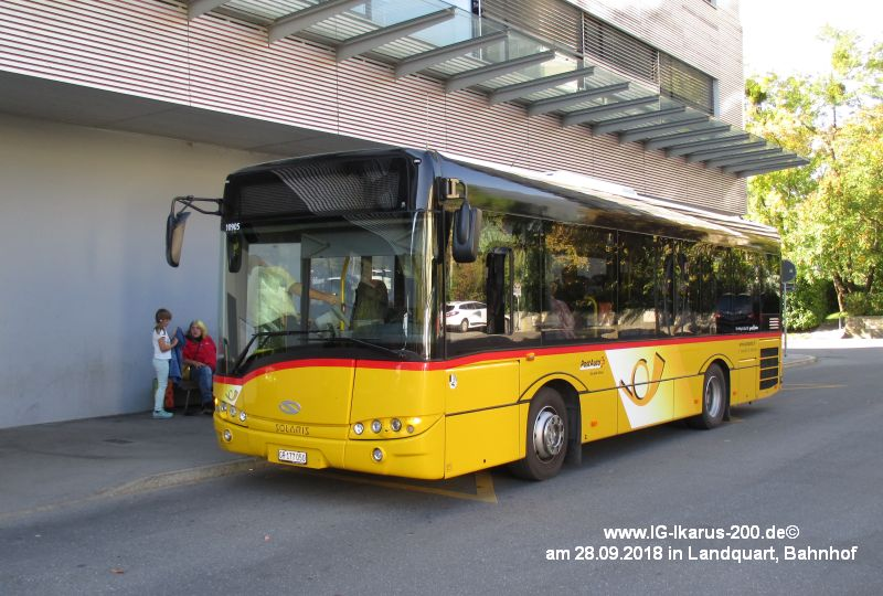 GR177050