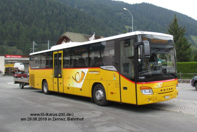GR178309